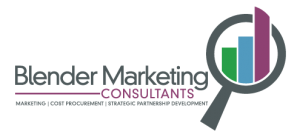 blender-marketing-consultants-logo-final-5423-transparent